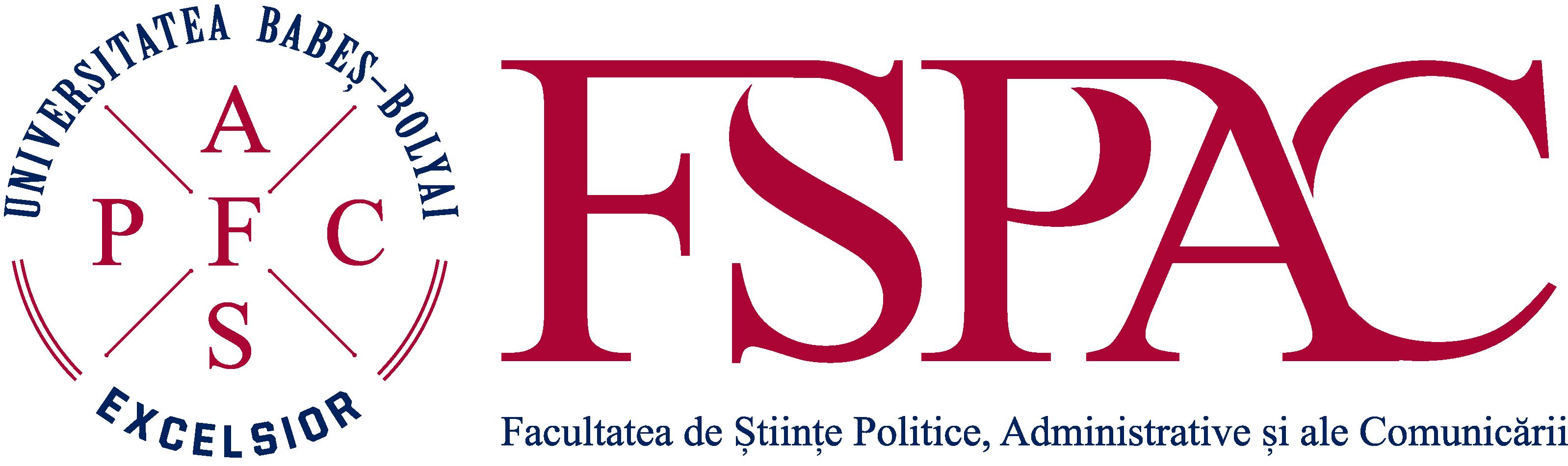 Administrație și Management Public, FSPAC, UBB