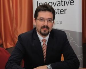 Andrei-Kelemen-Director-Executiv-Cluj-IT-Cluster