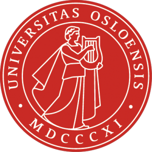 University_of_Oslo_logo