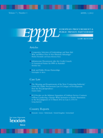 epppl_cover2