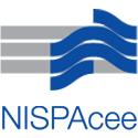 nispacee
