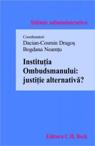 Ombudsman-coperta3-195x300