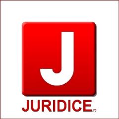 juridice